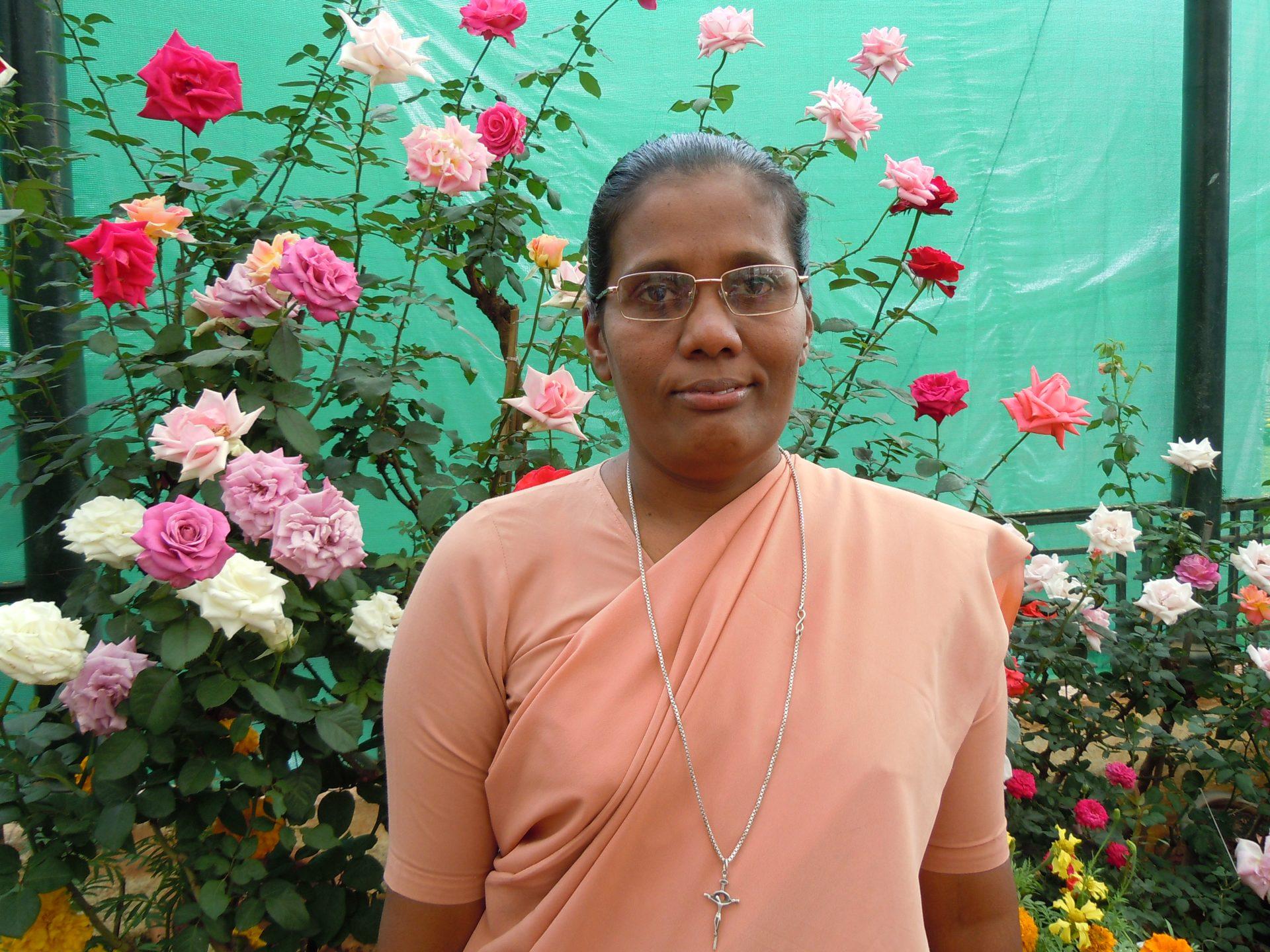 28.Jayamani