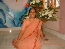 52. Sr.Anitha