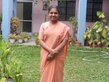 55.Sr. Shyamala