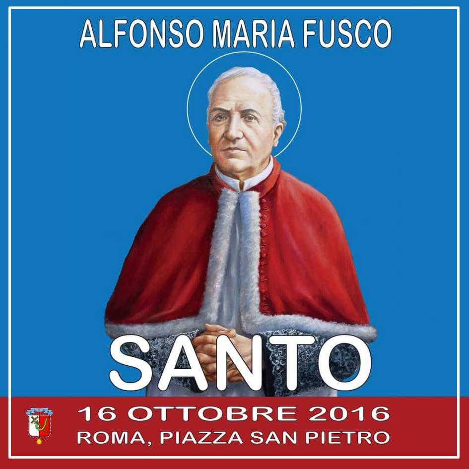 Santo-Alfonso-Maria-Fusco