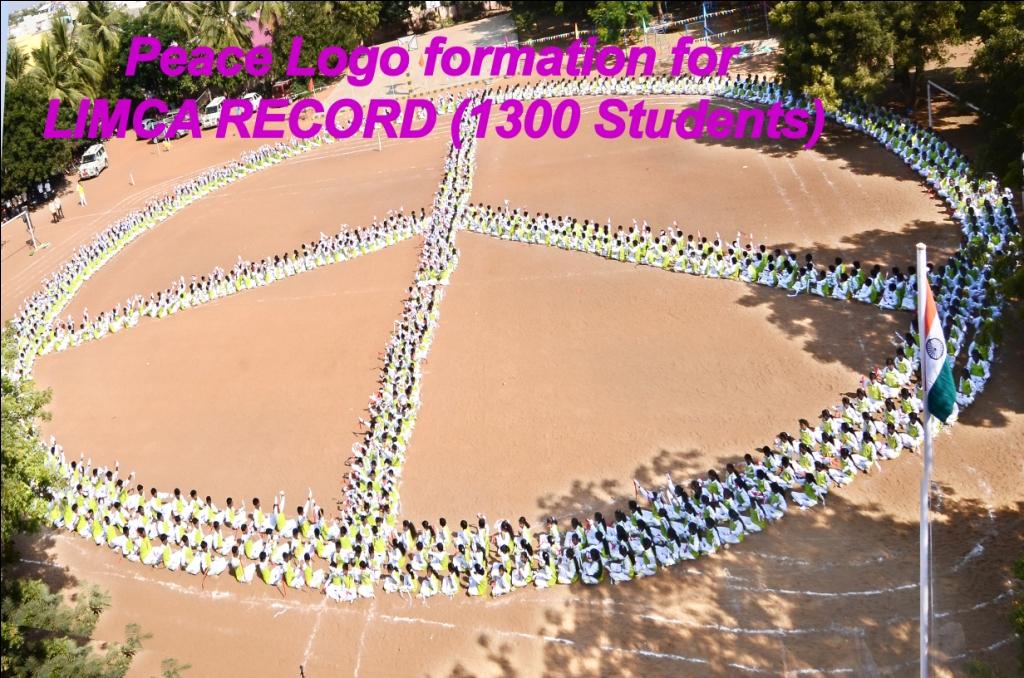 006 copy