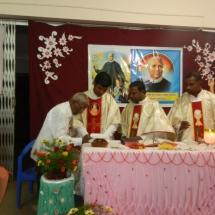 Canonical visit- Tamil Nadu 297