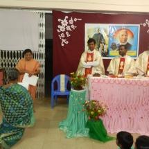 Canonical visit- Tamil Nadu 299