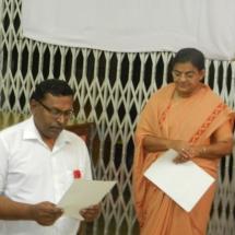 Canonical visit- Tamil Nadu 305