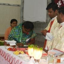 Canonical visit- Tamil Nadu 310