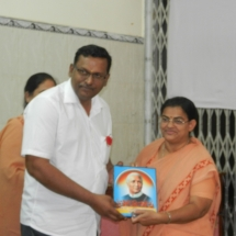 Canonical visit- Tamil Nadu 312