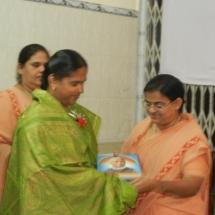 Canonical visit- Tamil Nadu 313