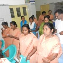 Canonical visit- Tamil Nadu 316