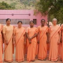 Canonical visit- Tamil Nadu 338