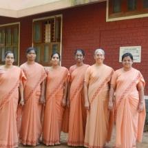 Canonical visit-kottayam 045