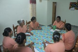 fusco bhavan - cv4